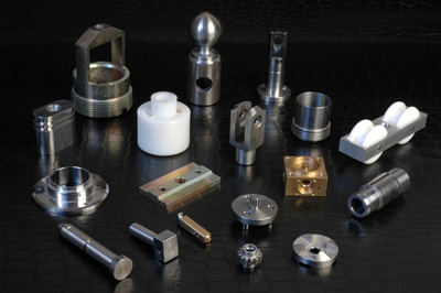 : screw machining, spacer and standoffs, plastic, metallic, stamping, marking, mechanical